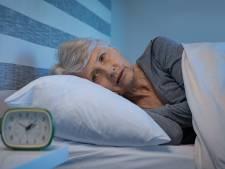 Stapte jij vanochtend met een rotgevoel uit bed? Dit is waarom