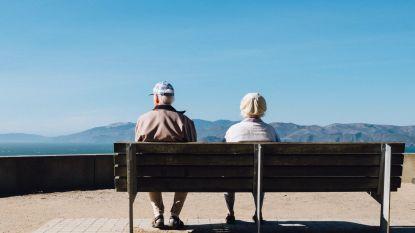Als je er na 43 jaar huwelijk de brui aan geeft: een persoonlijk verhaal van een grijze scheiding