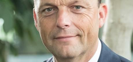 Hilariteit in raadsvergadering Hardenberg: Siri reageert op ChristenUnie