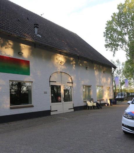 Wel aanwijzingen, maar geen melding nieuwe slachtoffers Bossche groepsverkrachtingen