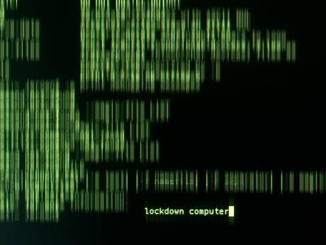 Montfoort neemt maatregelen om Citrix-hack, nadat onder andere een ziekenhuis werd getroffen