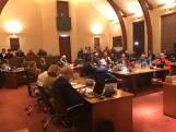 Raad Winterswijk maakt zich grote zorgen over toekomst SKB