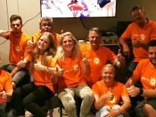 TV Gelderland laat Heerewaarden opnieuw de 80-jarige oorlog beleven