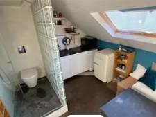 Cet appartement de 7 mètres carrés habitables est vendu... 300.000 euros