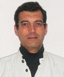 Xavier Dupont de Ligonnès wist ruim acht jaar uit handen van de politie te blijven.