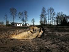 Geen zonnepark op oude camping in Sinderen