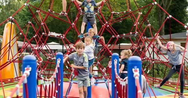 Kids Wonderland in Molenschot is klaar voor de toekomst ...