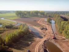 Wierden wordt voor een prikkie eigenaar grond in Reggedal