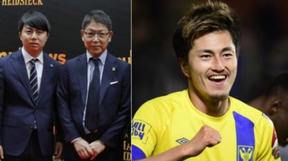 """Japanse eigenaars twee jaar op Stayen: """"Tot 6 miljoen verlies per jaar"""", maar nog plannen genoeg"""