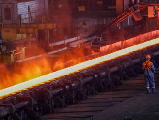 Twee arbeiders van ArcelorMittal zwaar verbrand aan handen en gezicht tijdens onderhoudswerken