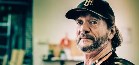 Gorcumse fotograaf  Van Camp sluit met nieuwe serie portretten aan bij Maand van Respect