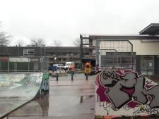 Geen klachten meer over hanggroep in Schijndel