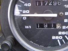 Tellerfraude bij minstens een op de tien Duitse importauto's