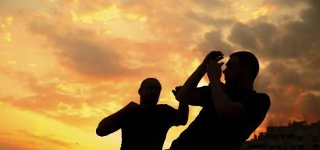 HVV Helmond baalt van imagoschade na knokpartij in Someren