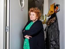 Westlandse Seniorenraad luidt noodklok over schrappen uren in huishoudelijke hulp