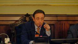 """De Wever kiest voor """"Bourgondische coalitie"""" met sp.a en Open Vld, CD&V valt uit de boot"""