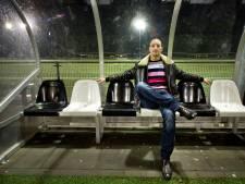 SCE eert clubman Roel van Wijk met afscheidswedstrijd
