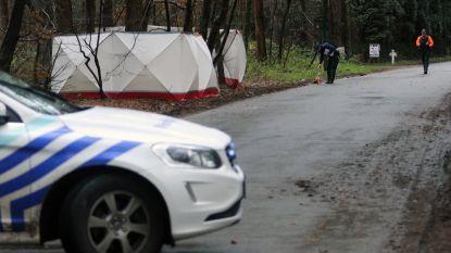 Om de twee uur gebeurt ergens in ons land een ongeval met vluchtmisdrijf