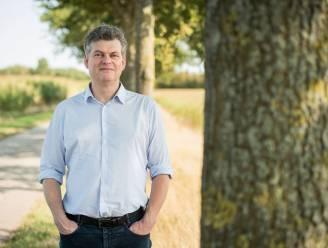 """Burgemeester Maldegem roept collega's op om te doen wat hij al deed: """"Nu het moment om lokale bedrijfsbelastingen af te schaffen"""""""