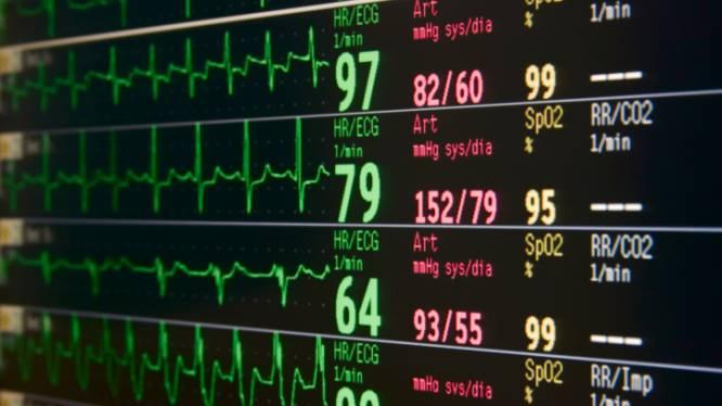 Ernstig beveiligingsgat in pacemakers blootgelegd