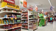 PROMOJAGERS SUPERTIP: deze supermarktketen betaalt een hele reeks producten 100% terug