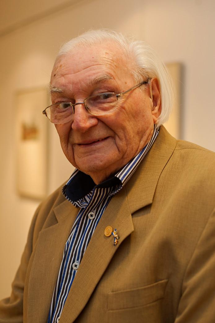 Jan Naaijkens