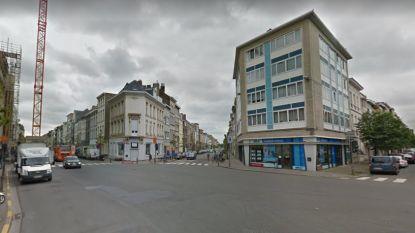 """District vernieuwt Kasteelpleinstraat en Kronenburgstraat: """"Geen verkeerslichten meer na heraanleg"""""""