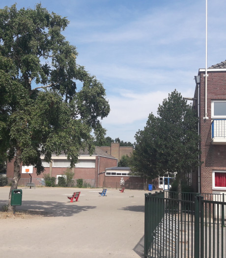 Onrust door komst 'duoschool' in Assendorp