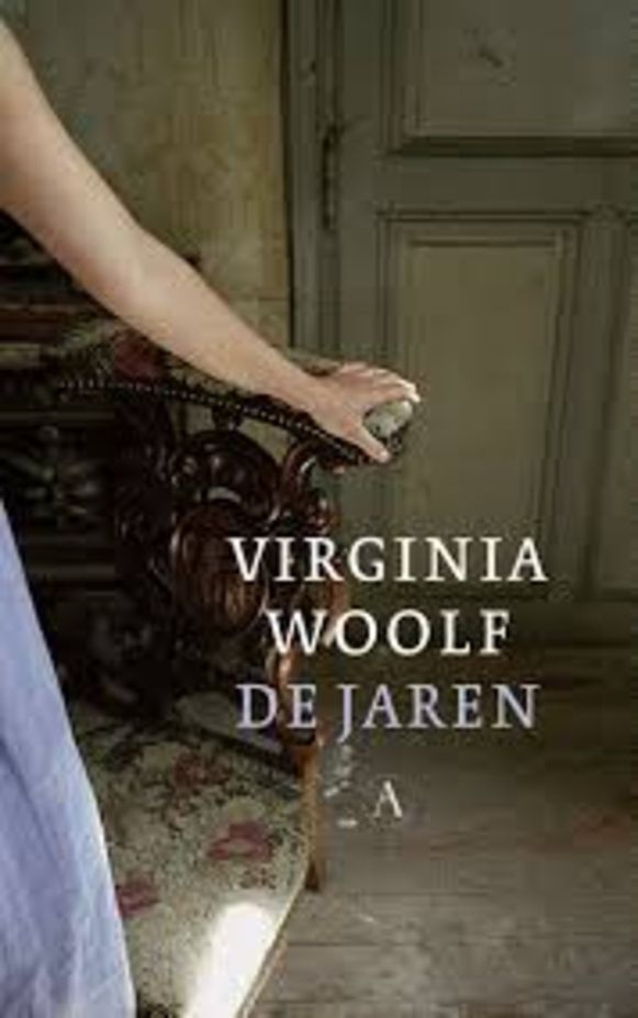 essays virginia woolf vol 6 If in her practice as a fiction writer virginia woolf wrested the novel form from   her essays in a very unsystematic and, at times, imprecise form, what   enhances the other6  in: collected essays, vol ii (new york, harcourt, brace &  world.