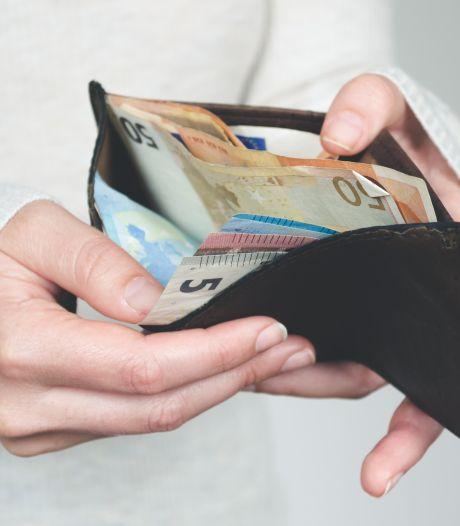 Het eerste loonstrookje van 2021, valt het mee of tegen? Bereken het hier