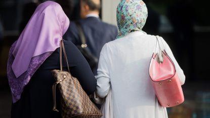 Ongeveer 140.000 Turken die in België leven, ingeschreven voor komende verkiezingen in Turkije