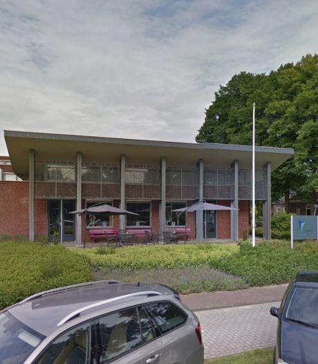 Coronavirus vastgesteld bij bewoners Woonwijkcentrum De Paasbergen in Odoorn en Woonwijkcentrum Zuidermarke in Emmen