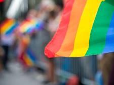 Rechtbank Kenia: gedwongen medisch onderzoek homomannen mag niet