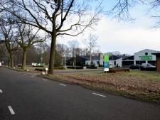 Provincie biedt gemeente hulp in kwestie VIC-terrein Sterksel, maar geen geld