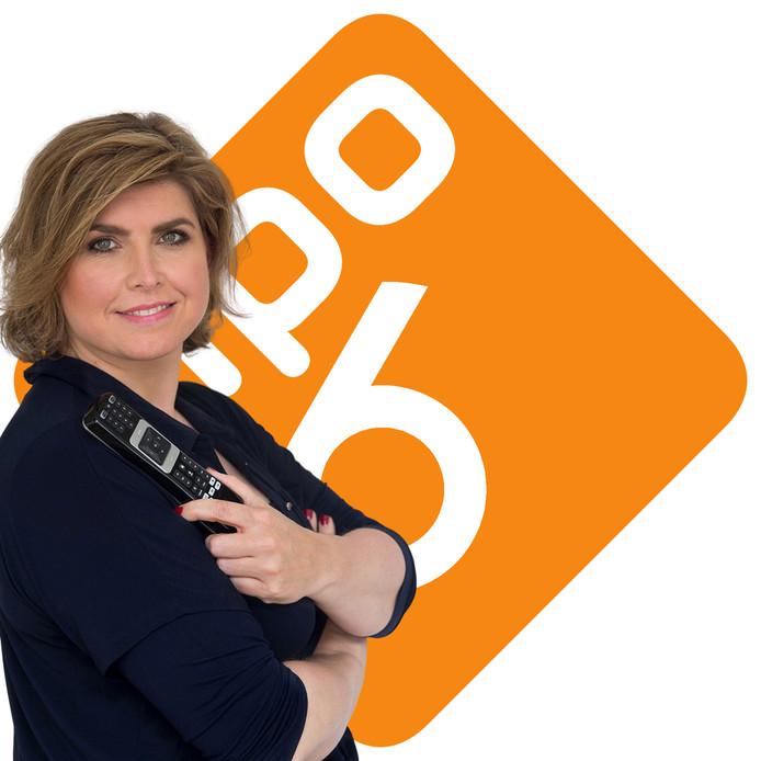 Angela de Jong over hoe SBS6 in een NPO-kloon aan het veranderen is.