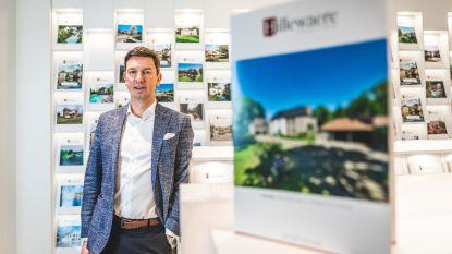Kempens vastgoedbedrijf wil 15 extra kantoren in Vlaanderen
