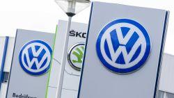 Sjoemelsoftware eruit, en plots verbruikt Volkswagen meer