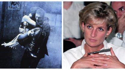 "Kevin Costner verklapt: ""Prinses Diana ging meespelen in 'The Bodyguard 2'"""
