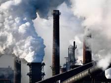 Staalsector klaagt over milieunormen: 'regels CO2 -uitstoot te streng'