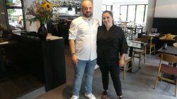 """Jan en Sophie openen Chez-Jean in Latem-dorp: """"Klassieke brasserie met Japanse en Chileense hapjes"""""""