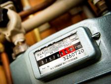 Gas- en drinkwaterleidingen in Numansdorp worden vervangen
