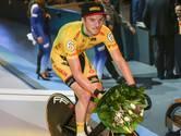 Braspennincx geselecteerd voor EK baanwielrennen, race tegen klok voor Havik