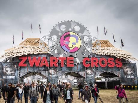 Speeddate & dartshelden: dit kun je verwachten op Zwarte Cross 2019