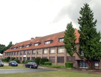 """Homans bekijkt intrekking erkenning Al Ihsaan-moskee, stad Leuven valt uit de lucht: """"Nog nooit klachten gekregen over moskee"""""""