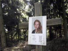 OM: geen strafvermindering in Nicole-zaak om media-aandacht