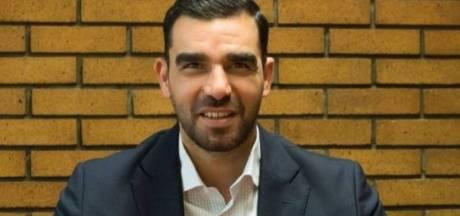 Griekse parlementariër gewond na mishandeling door extreem-rechtse activisten