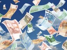 'Flink minder' bedrijven doen beroep op overheidsmiljoenen voor coronacrisis