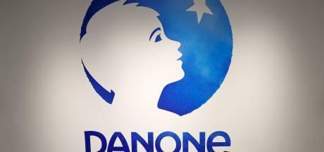 Danone va procéder à des licenciements massifs
