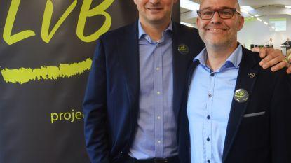 """Bestuur zonder Vlaams Belang in de maak in Denderleeuw, Van Grieken hekelt """"coalitie van de losers"""""""