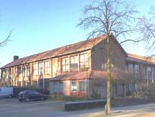 Don Boscoschool definitief van de sloophamer gered